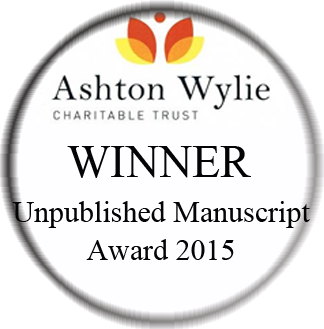 AshtonWylieCharitableTrustBookAwards2