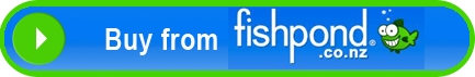 Fishpond Buy Now Button