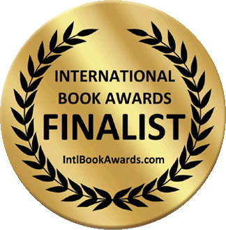 InternationalBookAwards2014